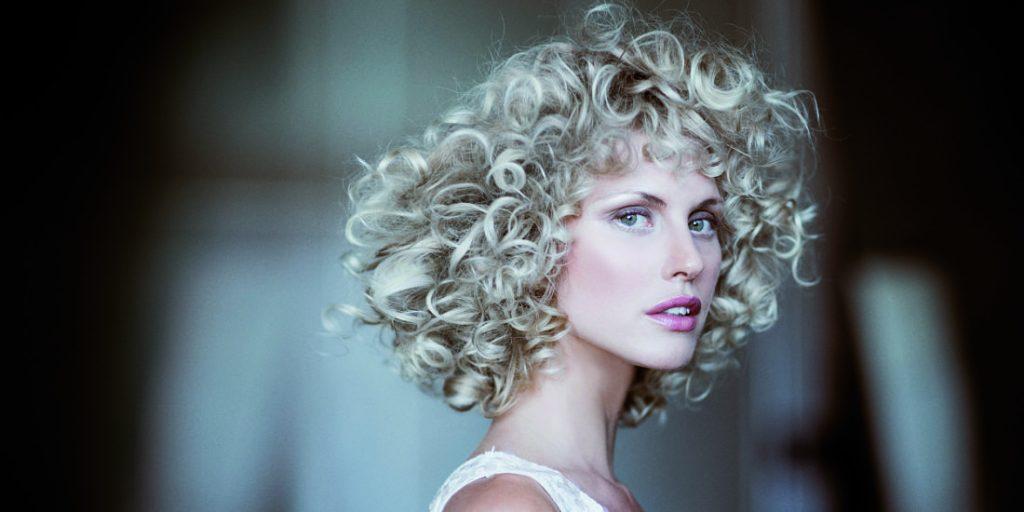 Prijslijst HairDistrict Schiedam